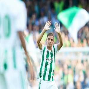 Players with the most assists in La Liga in 21st century: Lionel Messi (148 assists), Dani Alves (101), Xavi Hernández (94), Cristiano Ronaldo (86) & Joaquín Sánchez (84).