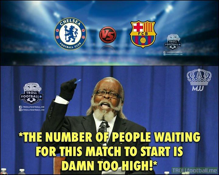 Damn True! MJJ