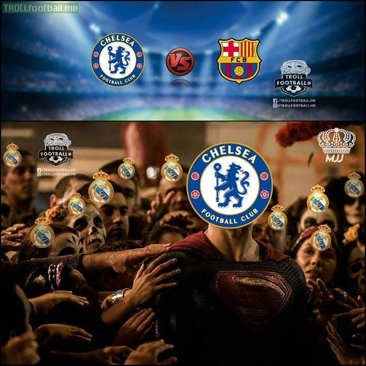 Real Madrid Fans Tonight!😂 MJJ