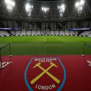 West Ham have been charged by the FA in relation to anti-doping regulations.