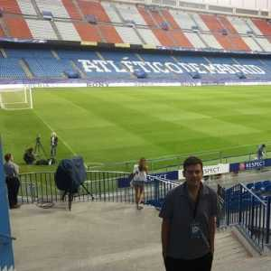 Villarreal defender Ruben Semedo has the same number of arrests as La Liga starts (three)