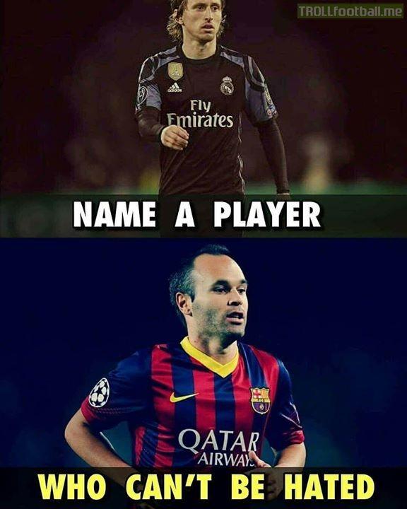 Name one! abd7