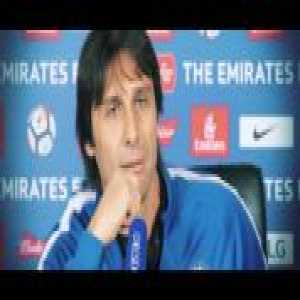 Mourinho vs Conte | Quotes from their rivalry