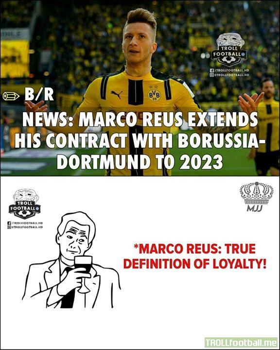 Marco Reus..👏🙌 MJJ