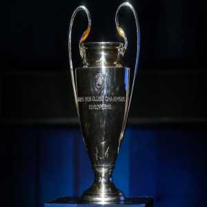 """Klopp on Champions League draw: """"I think it's an absolute dream draw... for all Manchester United fans!"""""""