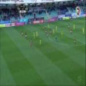 Tondela 1-0 Maritimo - Miguel Cardoso
