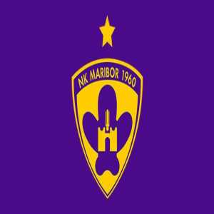 """Maribor apologise after Zlatko Zahovic tells journalist whose father was recently murdered """"did you learn something from it? You better learn something and stop trying to provoke me"""" in press conference"""