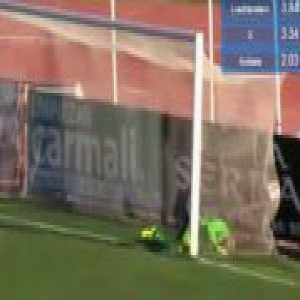 Liechtenstein 0-[1] Andorra — Marc Rebes 6'