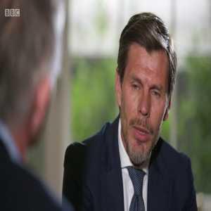 Croatia legend and UEFA's Special Advisor Zvonimir Boban talks about implementing VAR
