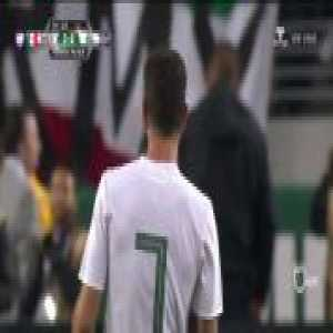 Mexico [3] - 0 Iceland - Miguel Layun 2nd goal from outside the box