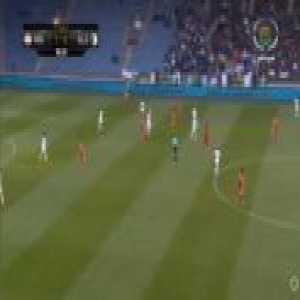Iran 2-0 Algeria - Mehdi Taremi
