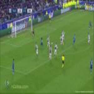Juventus 0-3 Real Madrid - Marcelo 72' (Champions League - Quarter-finals)