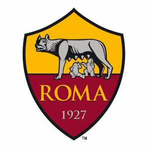 AS Roma responds to their logo being censored on Iranian TV
