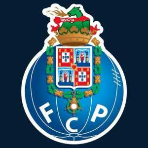 """FCPorto Director of Communication after Benfica win: """"Arrest them. Until you do it this will be the same joke as always"""""""