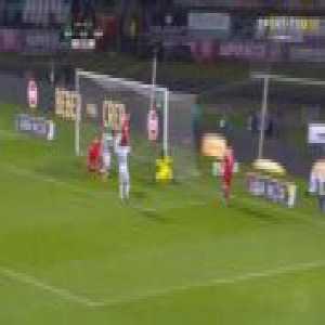 Vitoria Setubal 1-0 Benfica - Costinha