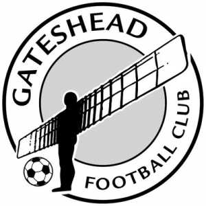 Gateshead FC on Twitter: Our second goal at @TranmereRovers last night has now been awarded to Harry Kane.