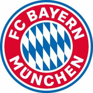 Salihamidzic confirms: Bayern has offered both Ribery and Robben a 1yr extension