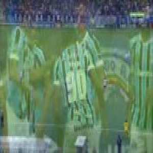 André (Grêmio) goal vs. Cruzeiro (0-1) [Brasileirão Série A]