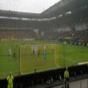 Brøndby [2]-1 FC København — Hany Mukhtar 90' free-kick