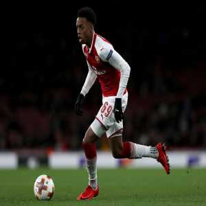 Joe Willock (born in August 1999) will be just the fourth player who was born after Arsene Wenger's first match in charge to make a Premier League appearance for Arsenal (Ainsley Maitland-Niles, Reiss Nelson & Eddie Nketiah are the others).