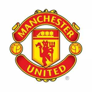 """Manchester United on Twitter: """"Congratulations to Manchester City on their Premier League title win."""""""