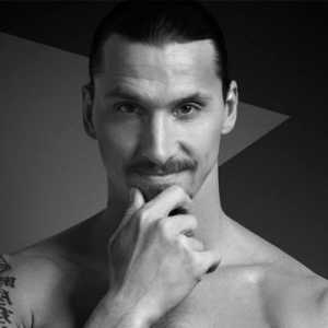 Zlatan: The chances of me playing in the World Cup is sky high