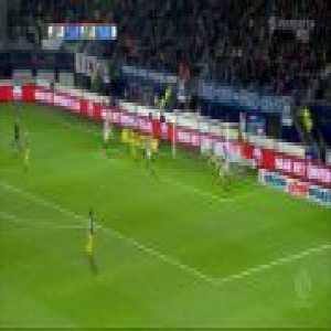 SC Heerenveen [2]-0 ADO Den Haag | Rojas 74'