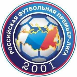 Avangard Kursk qualified for Russian Cup final for the first time in their history [Avangard 1-0 Shinnik]