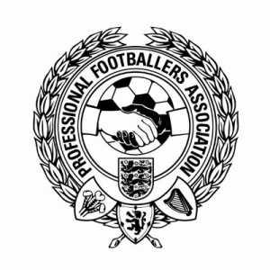 OFFICIAL PFA Premier League Team of the Year announced