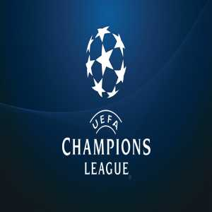 UEFA Champions League changes for 2018/19 season : Kick off times 5:55PM or 8PM - Automatic qualification for top 4 from La Liga, Premier League, Bundesliga and Serie A