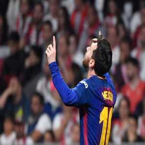 Lionel Messi has scored 28 goals in Major Finals