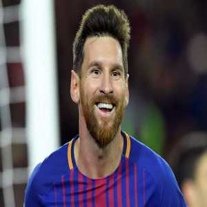 Lionel Messi in finals : played 26, won 20, scored 27 goals and assisted 10.
