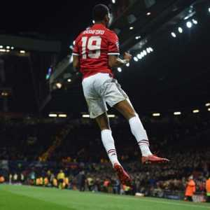 """Marcus Rashford on Twitter: """"Sometimes I have to pinch myself and realise am still only 20, 3rd domestic final."""""""