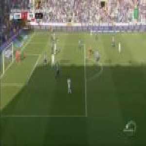 Club Brugge 2-[1] Standard Liège — Edmilson Jr. 30'