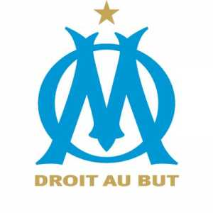 Marseille v Salzburg has been sold out few hours after the tickets were publicly put for sale.