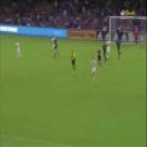 Orlando City 2-0 San Jose Earthquakes - Sacha Kljestan