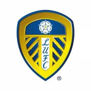 Leeds United Announce Two Friendlies in.. Myanmar