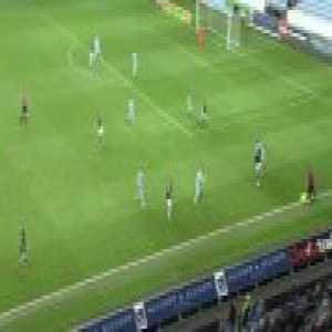 Matt Rhead Sweet Volley Inside 1 Minute (Coventry vs Lincoln)