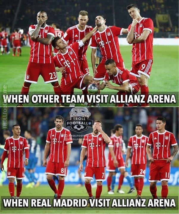 Bayern 😂😂