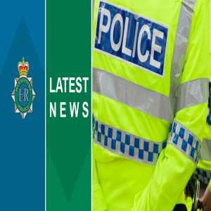 Two Italian men have been charged following an incident in #Anfield on Tuesday in which a 53-year-old man was seriously injured. They will appear at South Sefton Magistrates Court this morning. The victim remains in hospital in a critical condition.