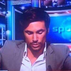 Matteo Pedrosi: FC Bayern is interested in Paulo Dybala