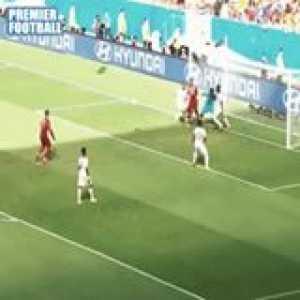 CR7 World Cup Highlights