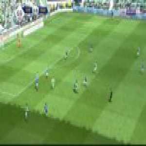 Hibernian [4]-5 Rangers - Jamie Maclaren