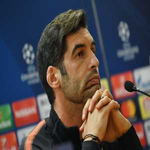 BREAKING: Paulo Fonseca, who has been linked with managerial vacancies at West Ham and Everton, has signed a new two-year deal with Shakhtar Donetsk.