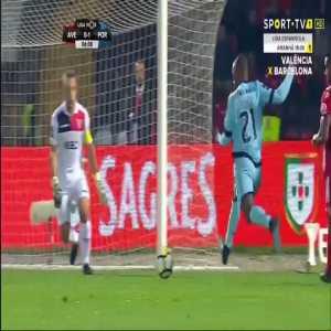 FC Porto confirm Ricardo Pereira to LCFC