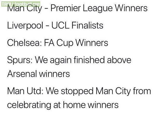 Sack Mourinho...