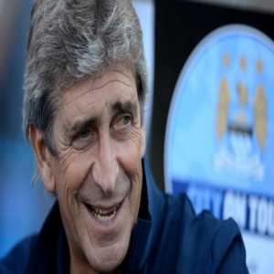 West Ham are close to agreeing a deal with Manuel Pellegrini to become their new manager, according to Sky sources.
