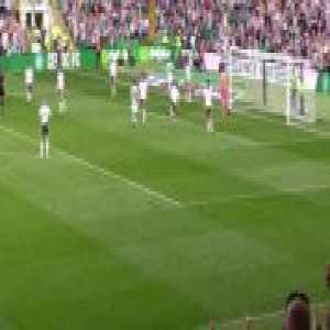 Celtic [1]-1 Ireland - Leigh Griffiths