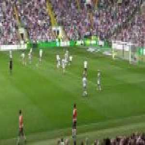 Celtic 1-[2] Ireland - Callum O'Dowda