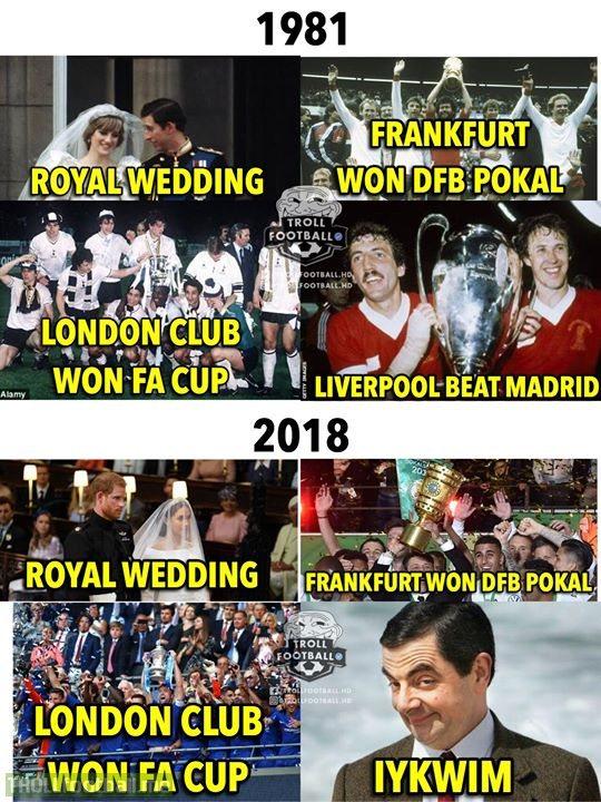 Zidane 😳😱